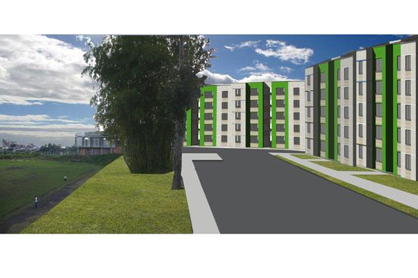 hoy-cierra-recepcin-de-propuestas-para-obras-de-urbanismo-de-cisneros