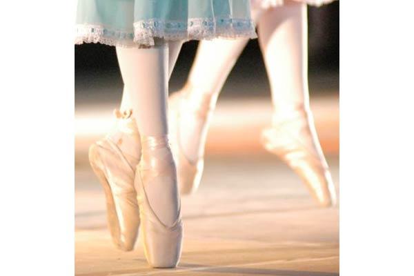 clausura-de-ballet-clsico-un-espectculo-para-la-familia
