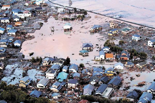 el-terremoto-y-tsunami-de-japn-y-los-quindianos-testigos-de-la-tragedia