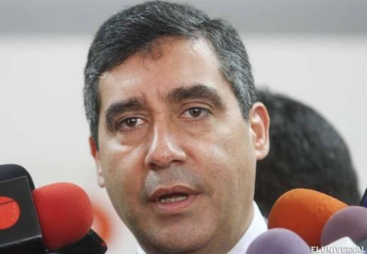 todos-somos-venezuela-ministro-del-interior-llama-show-poltico-a-las-denuncias-sobre-torturas