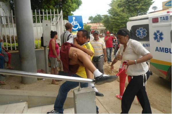 Foto tomada de http://blobic.com/el-carmen-de-bolivar