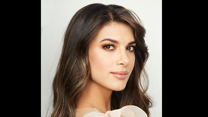 3 quindianas en el Miss Universe Colombia
