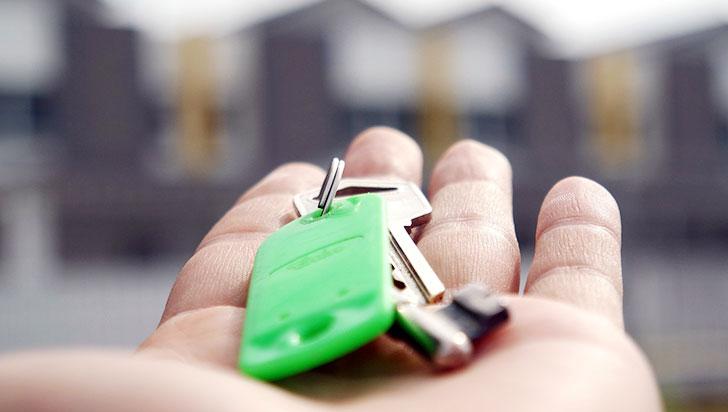FNG respaldará a las familias para compra de vivienda; en Quindío hay 3.030 unidades