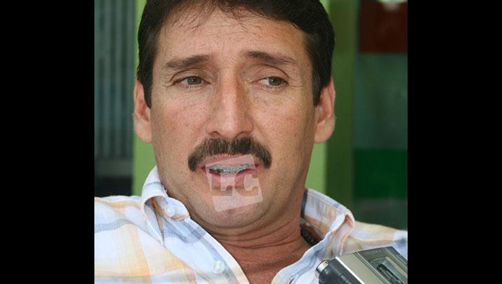 Fiscalía acusó formalmente ante juez  a exalcalde de La Tebaida