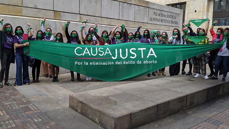 Aborto: ¿opción de vida o asesinato?
