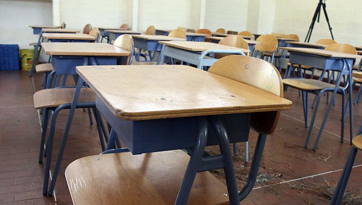 Preocupación en la asamblea por origen de recursos con que pagaron deuda de maestros