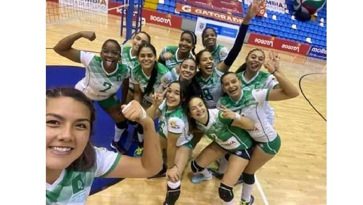uniquindio-cerro-primera-fase-de-superliga-femenina-de-voleibol-con-victoria