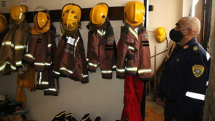 mas-recursos-y-una-maquina-cisterna-necesidades-de-bomberos-buenavista