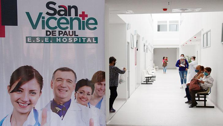 nuevo-hospital-de-circasia-seria-centro-de-acopio-para-vacunas-covid-19