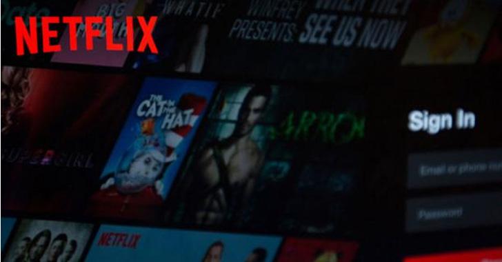 Netflix anuncia más de 70 películas en 2021 llenas de estrellas de Hollywood