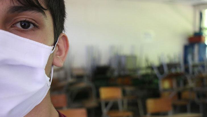 Prorrogan inicio de clases para el 1 de febrero en Armenia