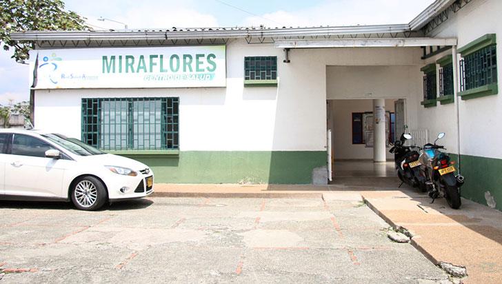 miraflores-de-puesto-de-salud-a-centro-de-acopio-de-vacunas