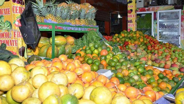 Armenia, la segunda ciudad con la inflación más alta durante febrero
