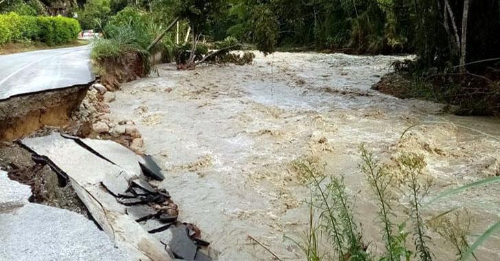 emergencia-por-lluvias-8-municipios-quindianos-en-alerta-naranja-por-estragos-del-invierno