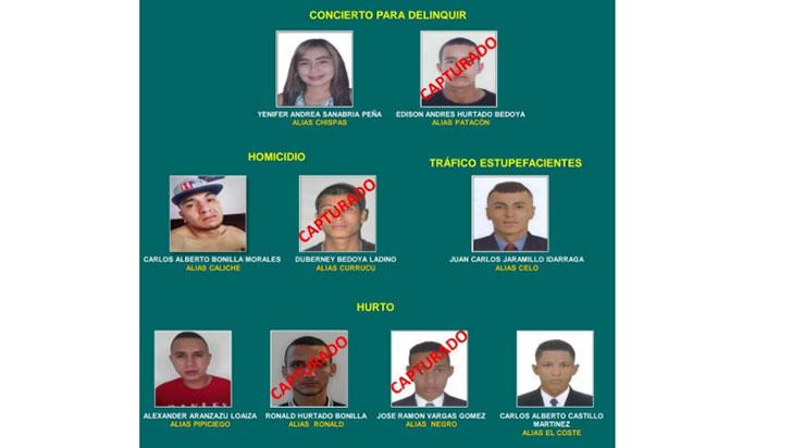 mujer-senalada-de-ser-del-gdco-los-ibericos-lidera-el-grupo-de-los-mas-buscados-en-quindio