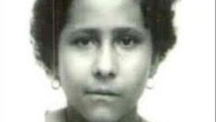 Medicina Legal busca familia de mujer quindiana