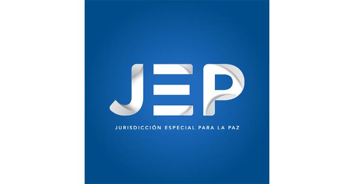 Justicia de Paz advierte de situación crítica para exguerrilleros de las farc