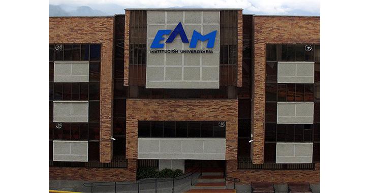 EAM anuncia nuevas alternativas para ingresar a la educación superior.