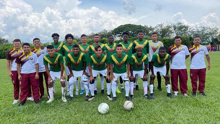 quindio-local-en-el-zonal-nacional-de-futbol