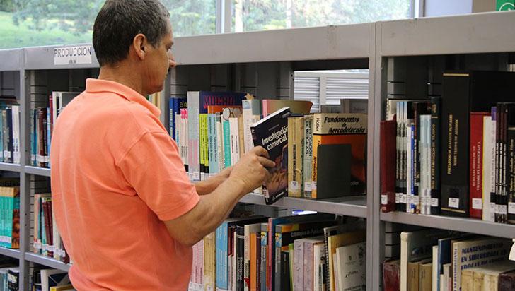 la-convocatoria-de-la-biblioteca-de-autores-quindianos-esta-abierta