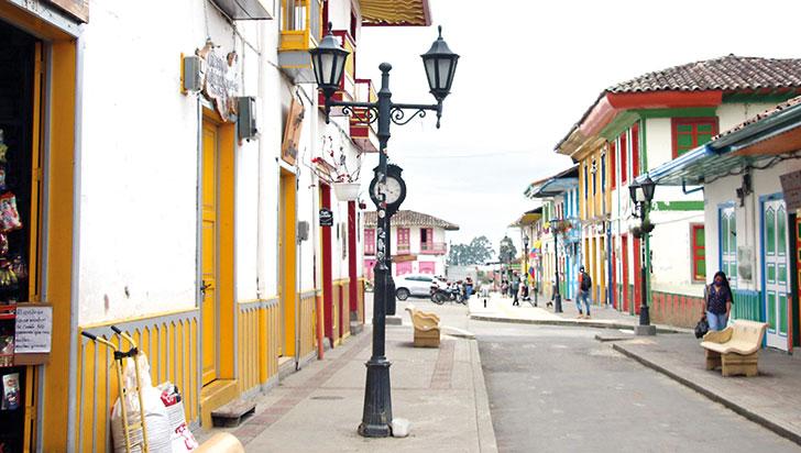 Colombia emprende e innova, créditos de hasta $200 millones para el sector turístico
