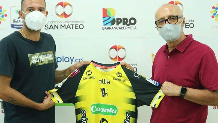 Hoy se conocería el calendario de la liga profesional del fútbol colombiano
