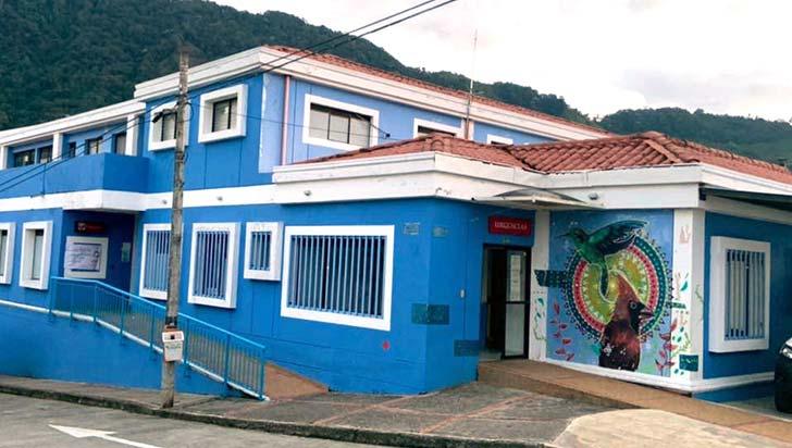 Hospital de Buenavista adeuda entre 1 y 2 salarios