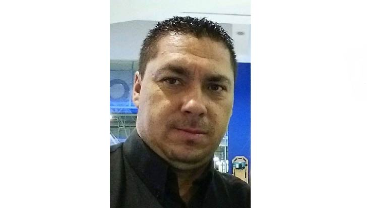 Hugo Mario Ortiz, hombre del deporte, falleció por la Covid-19