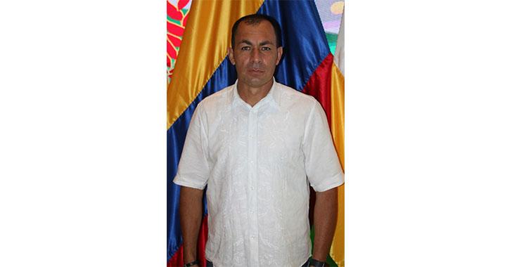Millonario robo en la casa del alcalde de Quimbaya