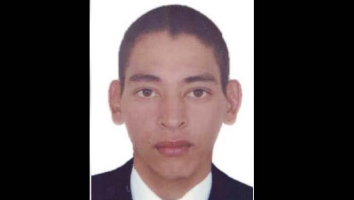 Buscan familiares de quindiano muerto en Medellín