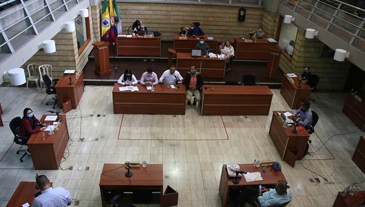 avanza-proyecto-para-modificar-el-departamento-de-hacienda-del-municipio