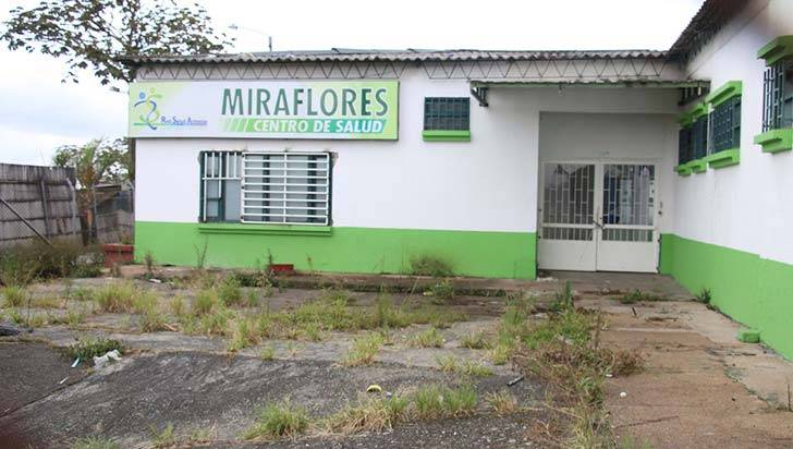 al-centro-de-salud-de-miraflores-solo-lo-visitan-los-ladrones