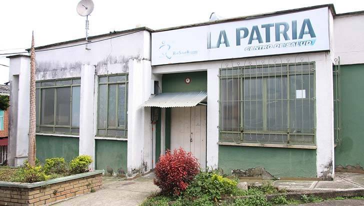 El barrio La Patria tendrá Casa de la Mujer