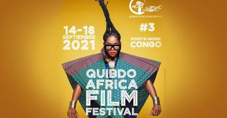 El festival de cine que acerca a la diáspora africana desde Colombia al Congo