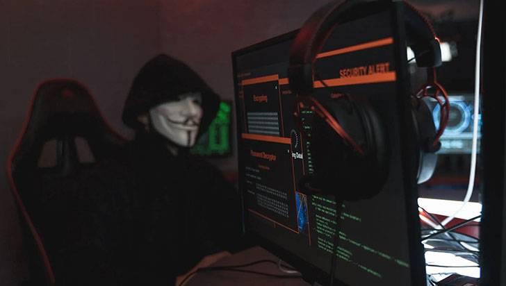 Grupo élite para proteger a los niños de los ciberdelincuentes