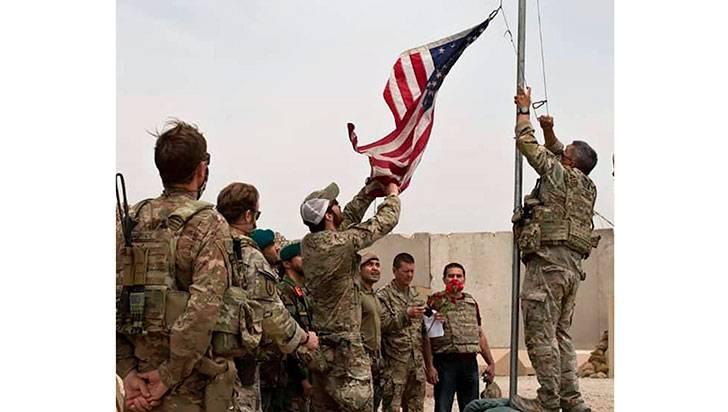 en-afganistan-david-vencio-a-goliat