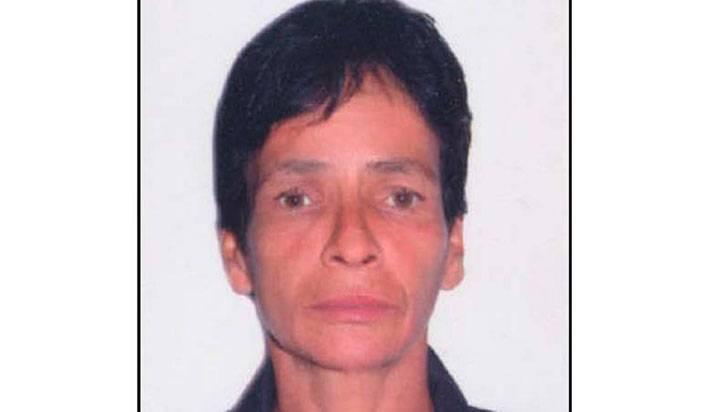hombre-de-87-anos-asesino-a-su-companera-de-asilo-de-63-anos