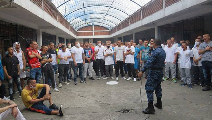 educacion-principal-herramienta-para-reintegrar-a-los-reclusos-a-la-sociedad