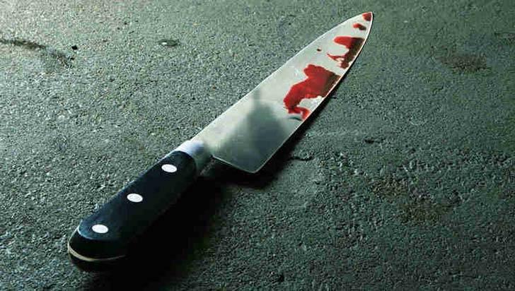 Acusado hombre por tentativa de homicidio en Filandia