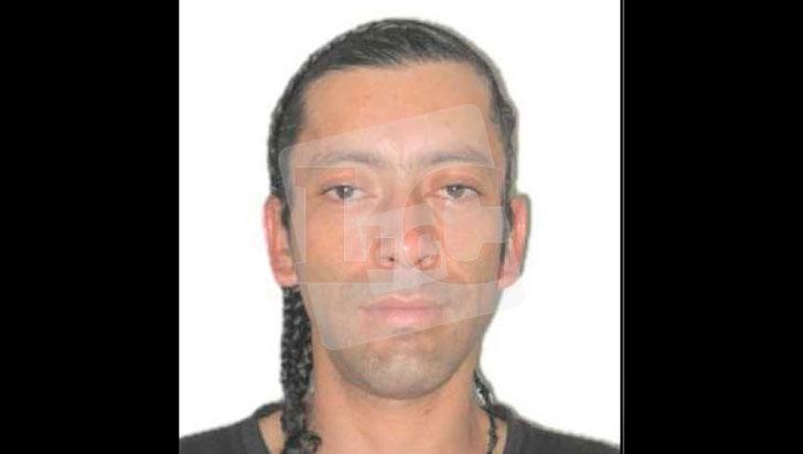 Cárcel a alias Meme por homicidio de rapero en el barrio Zuldemayda