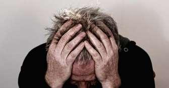 Científicos dan un nuevo paso para tratar las enfermedades psiquiátricas