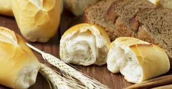"""El pan integral no es """"más saludable"""" que el blanco, según estudio"""