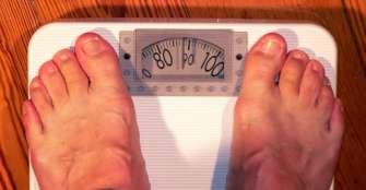 30% de la población mundial sufre de sobrepeso u obesidad, advierte estudio