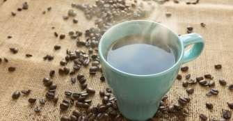 Tomar café es bueno para la salud: su consumo disminuye el riesgo de muerte