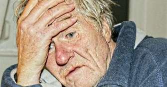 Identifican tres variantes genéticas que dan pistas sobre el alzhéimer y su tratamiento