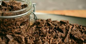 investigadores-descubren-propiedades-contra-el-cncer-en-el-chocolate