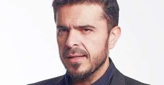 Diego Camargo será jurado en la segunda versión de 'Puro Verbo'