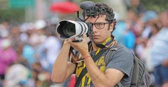 juan-diego-cano-muestra-los-colores-de-colombia-en-fotografas