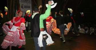 Con actividades culturales, Fundanza celebra sus 30 años de vida administrativa