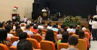 Cuatro municipios seleccionados para la celebración del día del Teatro